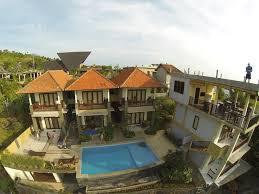 Anugrah Hotel Anugerah Villas Amed Bookingcom