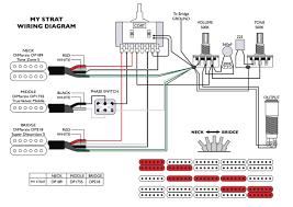 dimarzio diagrams dimarzio image wiring diagram dimarzio pickup wiring diagram dimarzio auto wiring diagram on dimarzio diagrams