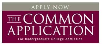college essays   ivy coach    college essays  common app essays  common application essay prompts