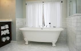bathroom remodeling nj. Simple Remodeling Pennington NJ Carrara Marble Bathroom Renovation Optizimizedjpg Intended Remodeling Nj R