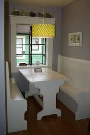 nook lighting. 39 Best Stunning Breakfast Nook Lighting Ideas, You Must Have This T