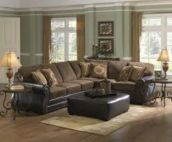 Second Hand Bedroom Suites For Used Furniture Near Me Rustic New York Used Patio Furniture Used
