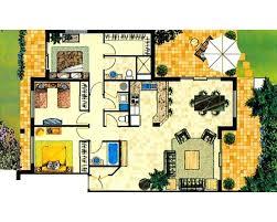 apartment floorplan 3 bedroom apartment floor plan example high rise apartment building floor plan designs australia