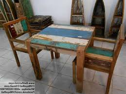 download wallpaper pallet furniture 1600x1202 shipping pallet. Interesting Pallet Ship Wood Furniture Photo 2 Of 4 Reclaimed Boat Furniture Chairs Bali  Indonesia  Inside Download Wallpaper Pallet Furniture 1600x1202 Shipping E