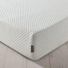 memory foam mattress. Perfect Memory Silentnight City Memory Foam MattressToGo In 3 Sizes For Mattress