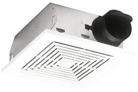 50 cfm ceiling wall mount ventilation