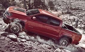 New for 2017: Chevrolet Trucks, SUVs, and Vans | J.D. Power