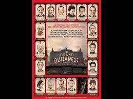 the grand budapest hotel  the grand budapest hotel 2014