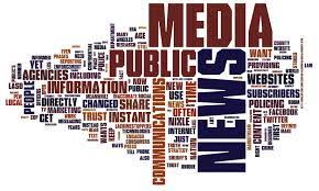 role of media everyday in life matric essay   excellence coaching    one is the most vital role of media as a television of our life  the level of awareness among the youth of pakistan is more than the other countries