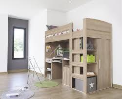 kids loft bed desk dresser wonderful loft bed with desk and vanity to make over your bunk bed dresser desk