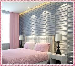 wall decor panelodern bedroom decorations decor modern 3d wall panels wall decor panelodern bedroom decorations decor wall panel new