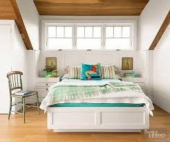 Better Homes And Gardens Bedroom Ideas 2