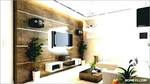 medium size of simple interior design ideas living room designs for rooms small decoration home house
