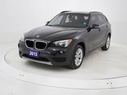 BMW 5 Series 2013 x1 bmw for sale : 2013 BMW X1 28i for sale in the Greater Toronto Area | Zoom.ca