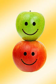 Smileys Wallpapers For Mobile ...