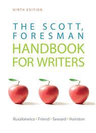 Scott Foresman Leveled Reader Conversion Chart Ruszkiewicz Friend Friend Seward Hairston Scott