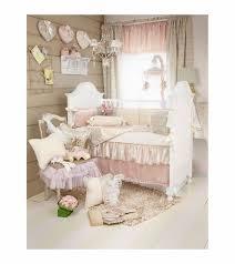 glenna jean crib sheets carnaval jms co