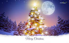 free christmas desktop wallpaper.  Christmas Throughout Free Christmas Desktop Wallpaper M