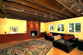 recessed lighting with ceiling fan lighting recessed lighting conversion kit for ceiling fan