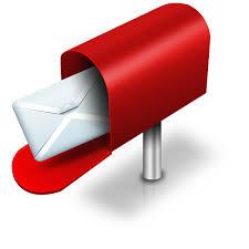 Bildergebnis für inbox symbol
