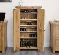 Slim Shoe Cabinet Shoe Cabinet Shoe Dryer Rack Shoe Rack Container Store Shoe Rack