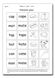 If your class has worked through our split digraph worksheets, you can take this further with our ks1 letter formation exercises. Dandelion Readers Split Vowel Spellings Workbook Phonic Books
