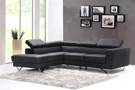 Cheap Furniture Chicago – WPlace Design