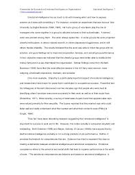 about festivals essay journey in school