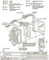 12b1 jpg 1971 chevelle fuse panel wiring diagram wirdig diagram in addition 1967 chevelle fuse box diagram on