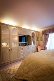 modern fitted bedroom furniture. Bespoke Fitted Wardrobes Breathtaking Best Cool Modern Bedroom Furniture I