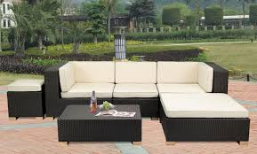 Small Picture What Is The Most Durable Outdoor Furniture