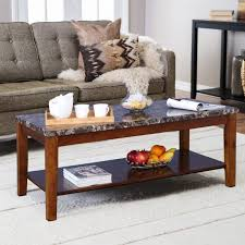 coffee table rustic living room tables