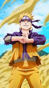 naruto wallpapers hd for iphone naruto hd android and iphone wallpapers naruto universe