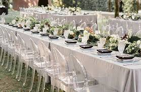acrylic furniture toronto. We Rent Ghosts Chairs, Clear Acrylic And Transparent Chairs For Weddings, Parties Corporate Events. Our Are Beautiful Furniture Toronto I