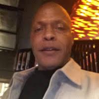 Dwight Johnson - Founder & CEO - View'd, Inc. | LinkedIn
