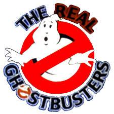 Ghostbusters Png Logo - Free Transparent PNG Logos