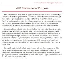 sample essay for mbaessay writer mba   help writing dissertation proposal steps sample application essay mba admission