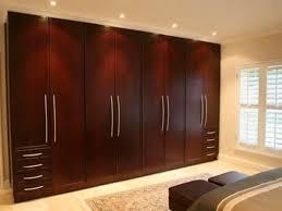 cabinet design. Cabinet Designs For Bedrooms Design