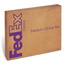 Fedex One Rate Chart Fedex Express Supplies Packing Fedex