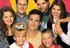 full house cast 2015. Fine House Full House For Cast 2015 O