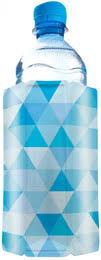 Аксессуары Vacu Vin, <b>Active Cooler</b>, Blue Diamond — купить ...