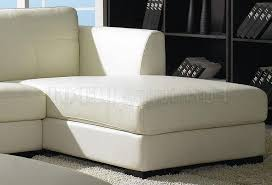 2017 off white leather sofas intended for sofa beds design marvellous contemporary off white leather