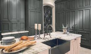 white kitchen counter. Fine Kitchen White Marble Countertops With Kitchen Counter