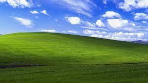 Windows XP Wallpapers - Top Free ...