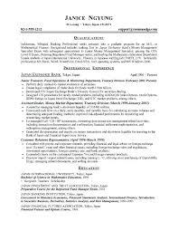 Sample Nursing Resume New Grad Graduate Nurse Cover Letter Examples