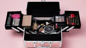 makeup dreams penneys releases an outrageously nice 15 vanity case