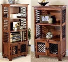 wrought iron indoor furniture. wooden indoor furniture wrought iron indoor furniture c