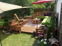 pallets patio furniture. Pallet Patio Furniture Pallets