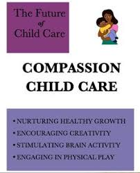 Childcare Flyers 20 Best Inspirational Child Care Business Tips Flyers Images