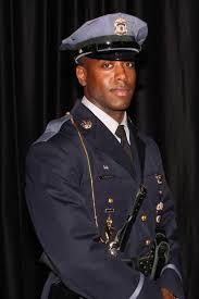 25 best ideas about Police officer uniform on Pinterest Police.
